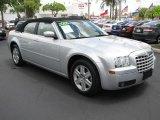 2005 Bright Silver Metallic Chrysler 300 Limited AWD #49992522