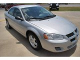 Dodge Stratus Data, Info and Specs