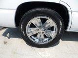 2004 Chevrolet Tahoe LS Custom Wheels