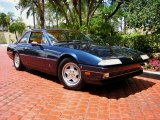 Ferrari 412 Data, Info and Specs