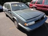 1993 Oldsmobile Cutlass Cruiser S