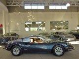 Ferrari Dino 1973 Data, Info and Specs