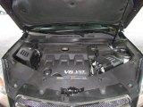 2010 Chevrolet Equinox LT 3.0 Liter DOHC 24-Valve VVT V6 Engine