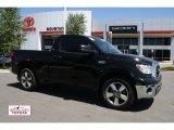 2007 Toyota Tundra SR5 Regular Cab
