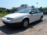 Saturn S Series 1993 Data, Info and Specs