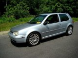 Volkswagen GTI 2004 Data, Info and Specs