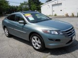 2010 Honda Accord Crosstour EX-L 4WD