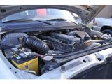 1996 Dodge Ram 3500 ST Extended Cab Dually 5.9 Liter OHV 12-Valve Cummins Turbo Diesel Inline 6 Cylinder Engine