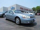 2003 Saturn L Series L300 Sedan