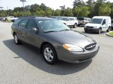 Ford Taurus 2003 Data, Info and Specs
