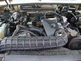 2000 Ford Explorer XLT 4.0 Liter OHV 12-Valve V6 Engine