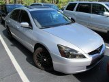 2004 Honda Accord EX V6 Sedan