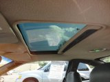 1999 Chevrolet Cavalier Coupe Sunroof
