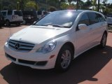 2007 Mercedes-Benz R 500 4Matic