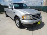 2002 Ford F150 Sport SuperCab