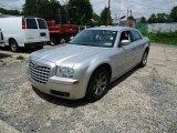 2005 Bright Silver Metallic Chrysler 300 Touring #50550182