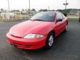 2000 Chevrolet Cavalier Coupe Data, Info and Specs