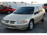 Dodge Stratus 1999 Data, Info and Specs