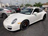 2012 Porsche 911 Carrera GTS Coupe Data, Info and Specs