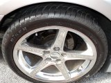 2000 Ford Mustang Saleen S281 Convertible Wheel