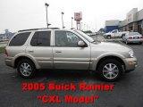 2005 Buick Rainier CXL AWD