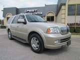 2005 Lincoln Navigator Ultimate