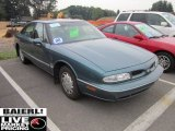 1998 Oldsmobile Eighty-Eight