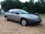 Saturn S Series 1997 Data, Info and Specs