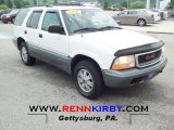 1999 GMC Jimmy SLT 4x4