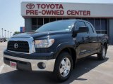 2008 Toyota Tundra SR5 TRD Double Cab Data, Info and Specs
