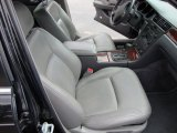 1998 Acura RL Interiors