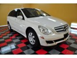 2006 Mercedes-Benz R 350 4Matic
