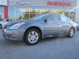 2011 Ocean Gray Nissan Altima 2.5 S #50912324