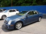 2009 Cadillac STS 4 V6 AWD