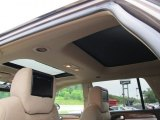 2009 Buick Enclave CX Sunroof