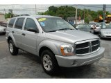 Dodge Durango 2004 Data, Info and Specs