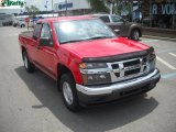 2007 Isuzu i-Series Truck i-290 S Extended Cab