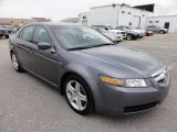 Acura TL 2005 Data, Info and Specs