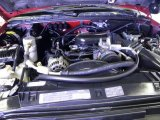 1996 Chevrolet S10 Engines