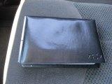 2006 Chevrolet Silverado 1500 LT Regular Cab 4x4 Books/Manuals