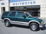 1997 Chevrolet Blazer LT 4x4