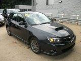 2010 Subaru Impreza WRX Wagon Data, Info and Specs