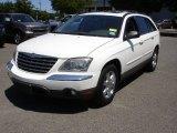 2004 Stone White Chrysler Pacifica  #51287598