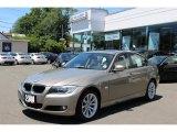2011 Platinum Bronze Metallic BMW 3 Series 328i xDrive Sedan #51288210