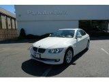 2011 Alpine White BMW 3 Series 328i xDrive Coupe #51288220