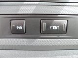 2008 Dodge Ram 3500 Lone Star Quad Cab 4x4 Controls