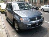 2007 Suzuki Grand Vitara XSport 4x4