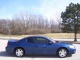 2006 Superior Blue Metallic Chevrolet Monte Carlo LT #5121865