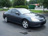 Honda Accord 2006 Data, Info and Specs
