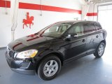 2012 Volvo XC60 3.2